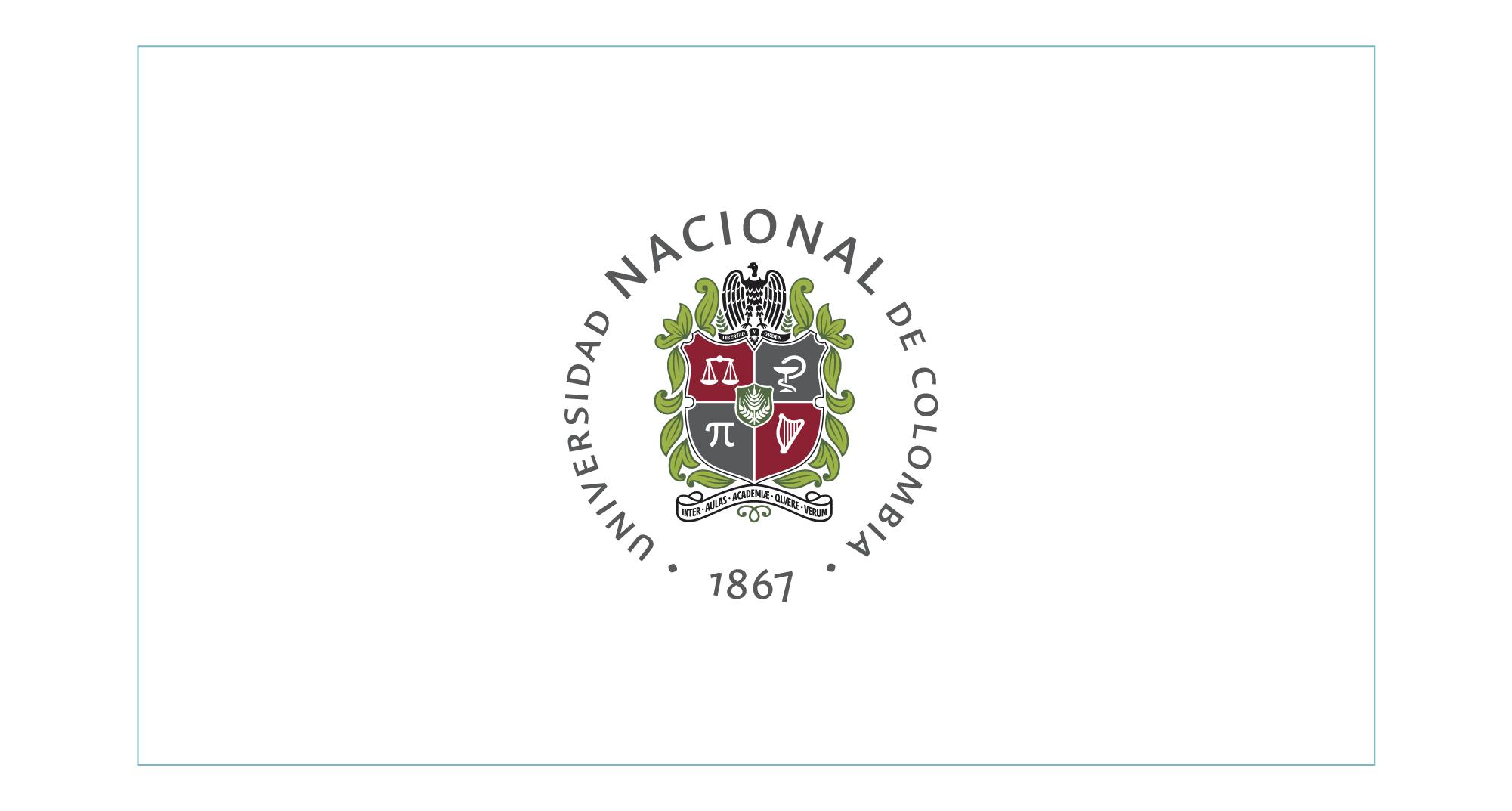 Bandera Institucional
