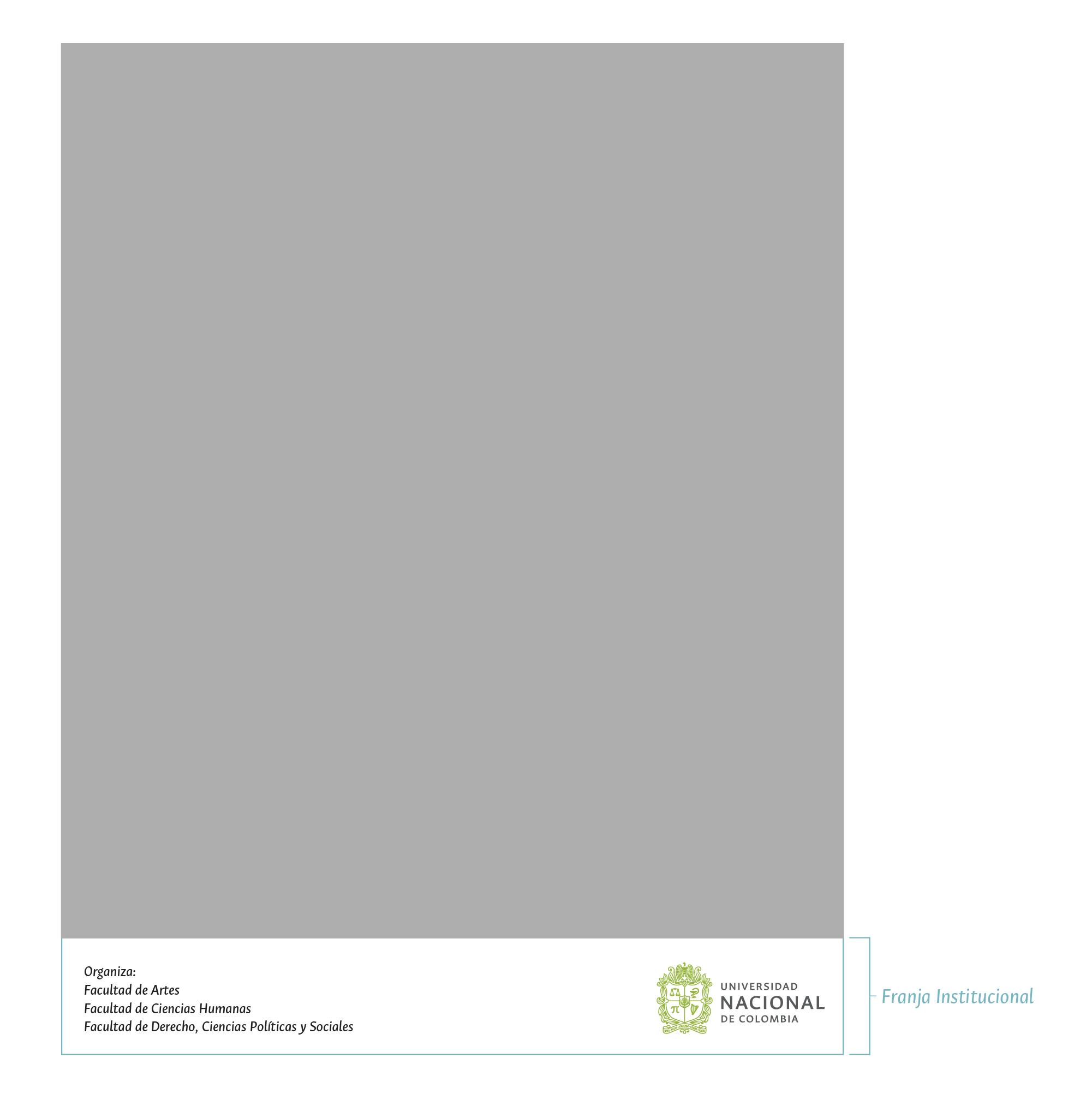 Ejemplo 1 Manejo de créditos  dentro de la franja institucional